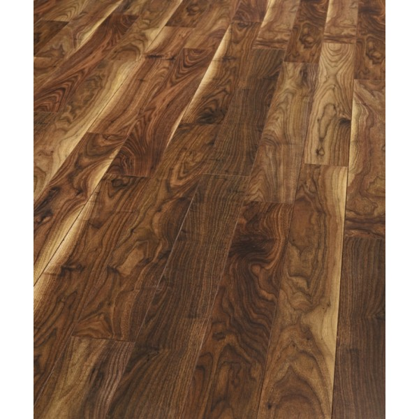 Balterio stretto black walnut 516 for Balterio laminate flooring sale