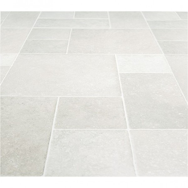 Faus floor aventino italiano 8mm tile effect laminate for Tile laminate flooring sale
