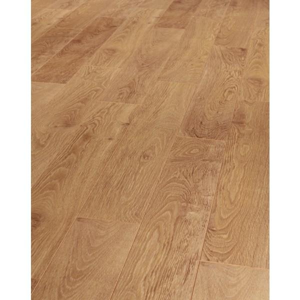 Balterio tradition quattro cottage oak for Balterio carbon black laminate flooring