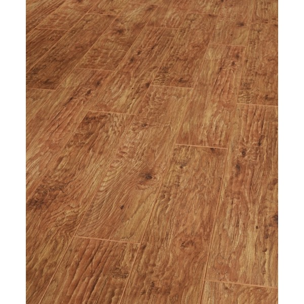 Balterio tradition sapphire crafted oak 503 9mm for Balterio flooring reviews uk