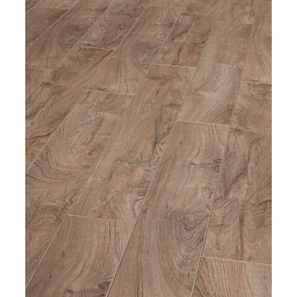 Balterio tradition sapphire olive 539 9mm for Balterio carbon black laminate flooring