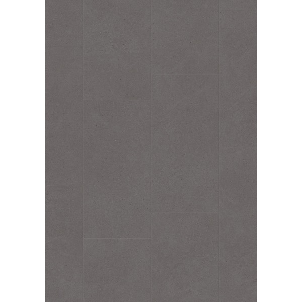 Quick Step Livyn Ambient Click Vibrant Medium Grey Amcl40138