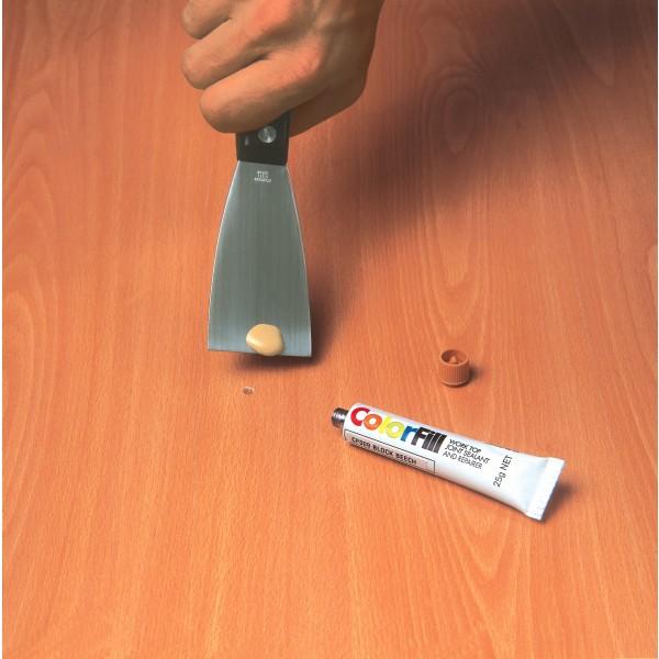 Unika Colorfill Laminate Repair Kit