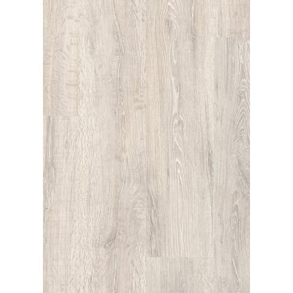 Quick Step Classic Reclaimed White Patina Oak Cl1653
