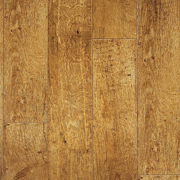 Uk Flooring Direct Harvest Oak Laminate: Quick-Step Laminate Perspective Harvest Oak UF860 ORDER