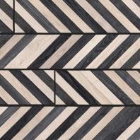 Balterio Xpressions Domino