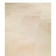 Balterio Pure Stone Limestone white 641