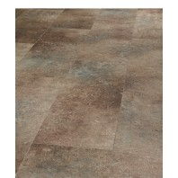 Balterio Pure Stone Belgiam Blue Flamed 643