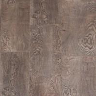 Balterio Magnitude Titanium Oak