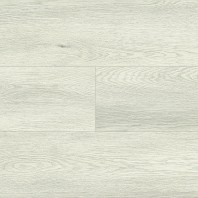 Balterio Magnitude Off White Oak
