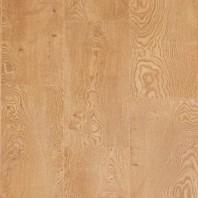 Balterio Magnitude Superior Oak