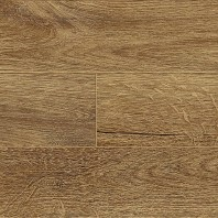 Balterio Stretto Sepia Oak