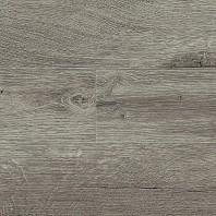 Balterio Stretto Sherman Oak
