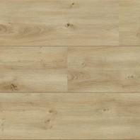 Balterio Impressio Garda Oak