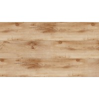 Balterio Impressio Savannah Oak