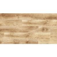 Balterio Quattro Vintage Macadamia Oak