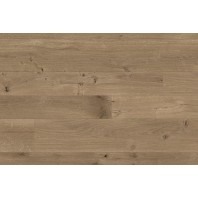 Balterio Grande Wide Seashell Oak