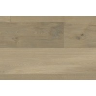 Balterio Grande Wide Bright Oak