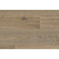 Balterio Grande Wide Venn Oak