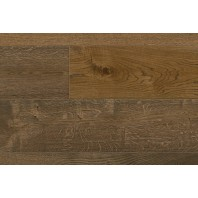 Balterio Grande Wide Bourbon Oak