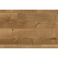 Balterio Grande Wide Classic Oak