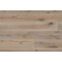 Balterio Grande Narrow Skyline Oak