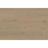 Balterio Grande Narrow Spring Oak