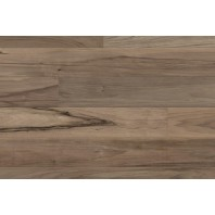Balterio Grande Narrow Modern Walnut Oak
