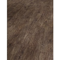 Balterio Tradition Sapphire Weathered Oak 537
