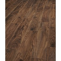 Balterio Tradition Quattro Select Walnut 544