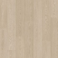 Balterio Traditions Opal Oak