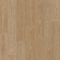 Balterio Traditions Moonstone Oak