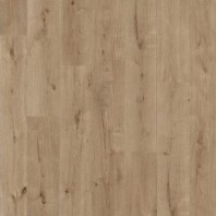 Balterio Traditions Dune Oak