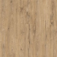 Balterio Traditions Industrial Brown Oak