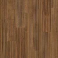 Balterio Traditions Hobart Oak