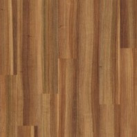 Balterio Traditions Peruvian Walnut