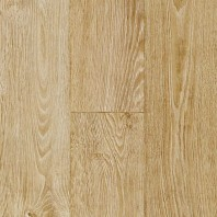 Balterio Quattro Eight Imperial Oak