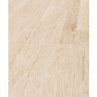 Balterio Stretto Refined Hickory 701