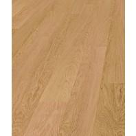 Balterio Stretto Barley Oak 706