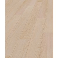Balterio Stretto Ambient Oak 707