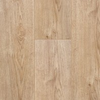 Balterio Quattro Eight Abbey Oak