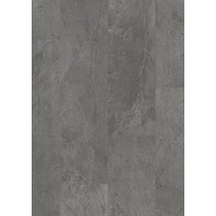 Quick Step Livyn Ambient click Grey Slate AMCL40034