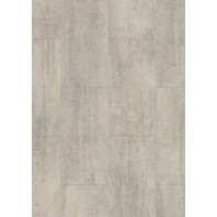 Quick Step Livyn Ambient click Light Grey Travertin AMCL40047