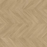 Quickstep Impressive Patterns Chevron Oak Medium IPA4160