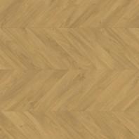 Quickstep Impressive Patterns Chevron Oak Natural IPA4161