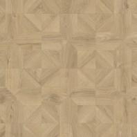Quickstep Impressive Patterns Royal Oak Natural IPA4142