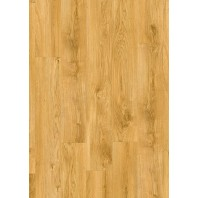 Quick Step Livyn Balance click Classic Oak Natural BACL40023