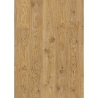 Quick Step Livyn Balance click Cottage Oak Natural BACL40025