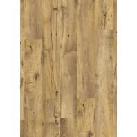 Quick Step Livyn Balance click Vintage Chestnut Natural BACL40029