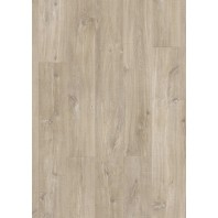 Quick Step Livyn Balance click Canyon oak Light Brown with Saw Cuts BACL40031